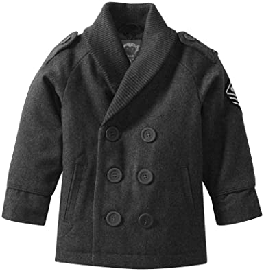 Amazon.com: Appaman Little Boys&39 Peacoat Vintage Black 3: Dress