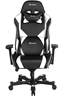 Pleasant Amazon Com Clutch Chairz Crank Series Delta Black White Pdpeps Interior Chair Design Pdpepsorg