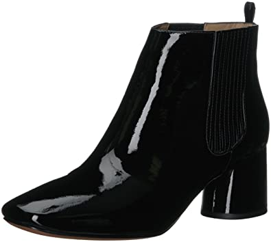 be0d13f1a6aac5 Marc Jacobs Women s Rocket Chelsea Boot
