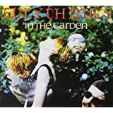 In the Garden [Import USA]