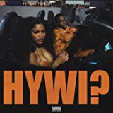 How You Want It? [feat. King Combs] [Explicit]