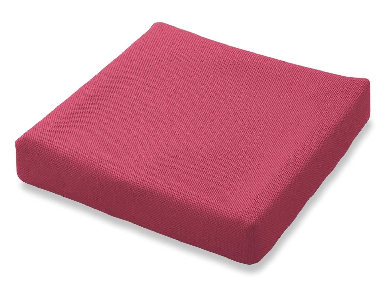 ピタシートクッション70(ピンク) B0087XTLUC  ピンク