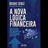 A nova lógica financeira: Como as soluções financeiras digitais estão impactando todos os mercados e o que fazer para…