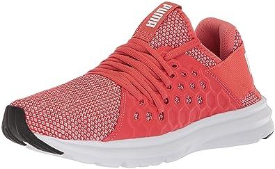 PUMA Women s Enzo NF Wn Sneaker 11d57b5a8ef