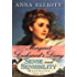 Margaret Dashwood's Diary (Sense and Sensibility Mysteries Book 1)