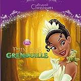 La Princesse et la Grenouille, DISNEY CLASSIQUE