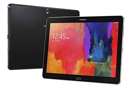 Samsung Galaxy Note Pro 12.2 inches Tablet