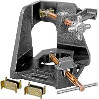Strong Hand Tools, 3-assige lashoekklemmen, WAC35-SW