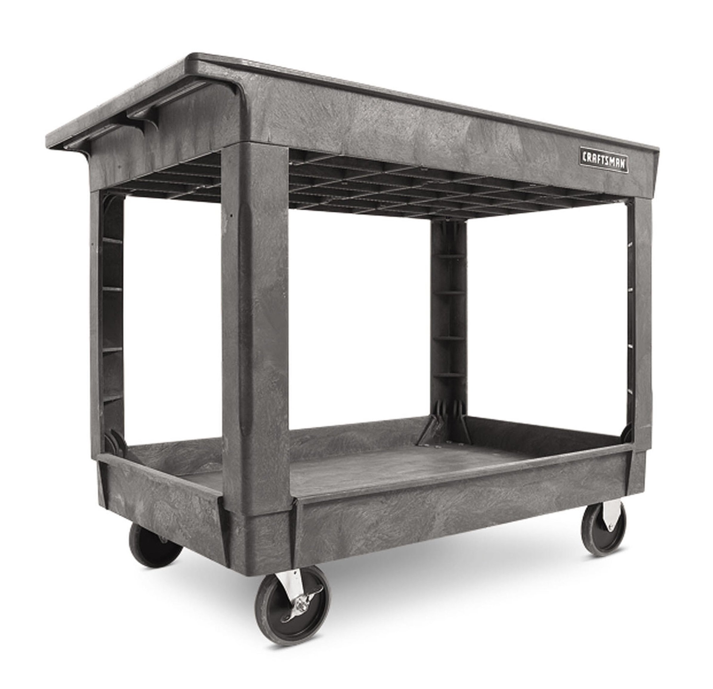 Work Bench Mobile Tool Cart by MM (Image #3)