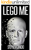 Lego Me: A Sci-Fi Thriller