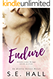 Endure (Evolve Series #4)