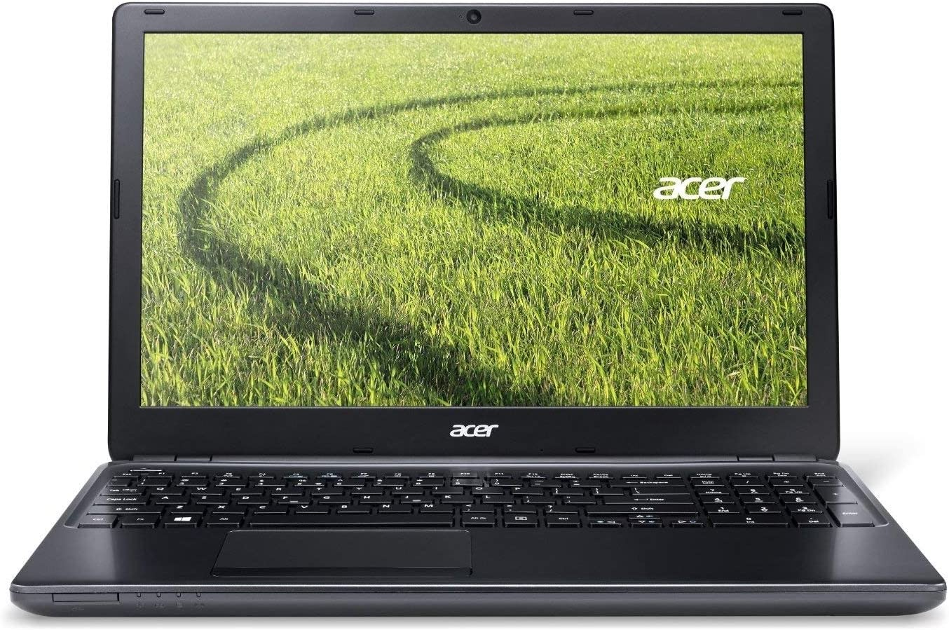 "Acer 15.6"" Aspire Laptop 6GB 1TB - E1-572-6829"