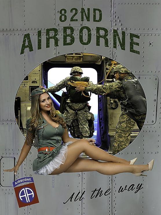 Девушка модель работы бортовой модельное агенство давлеканово