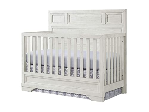Westwood Design 4 Convertible Crib