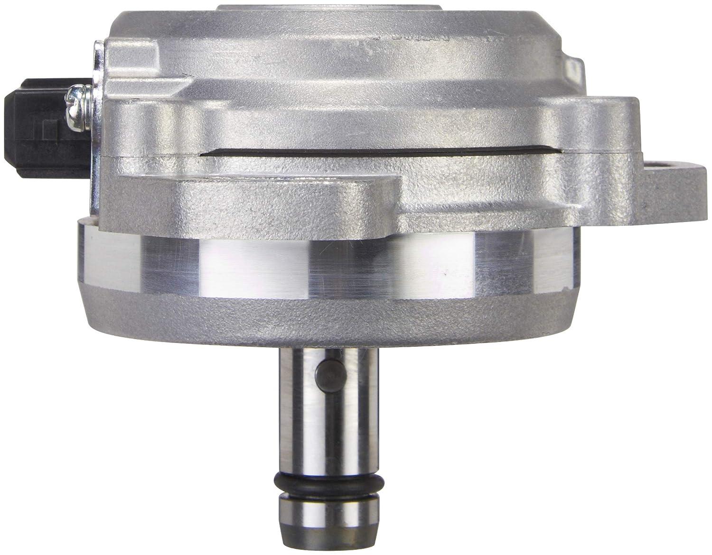 Spectra Premium NS52 Crankshaft Position Sensor