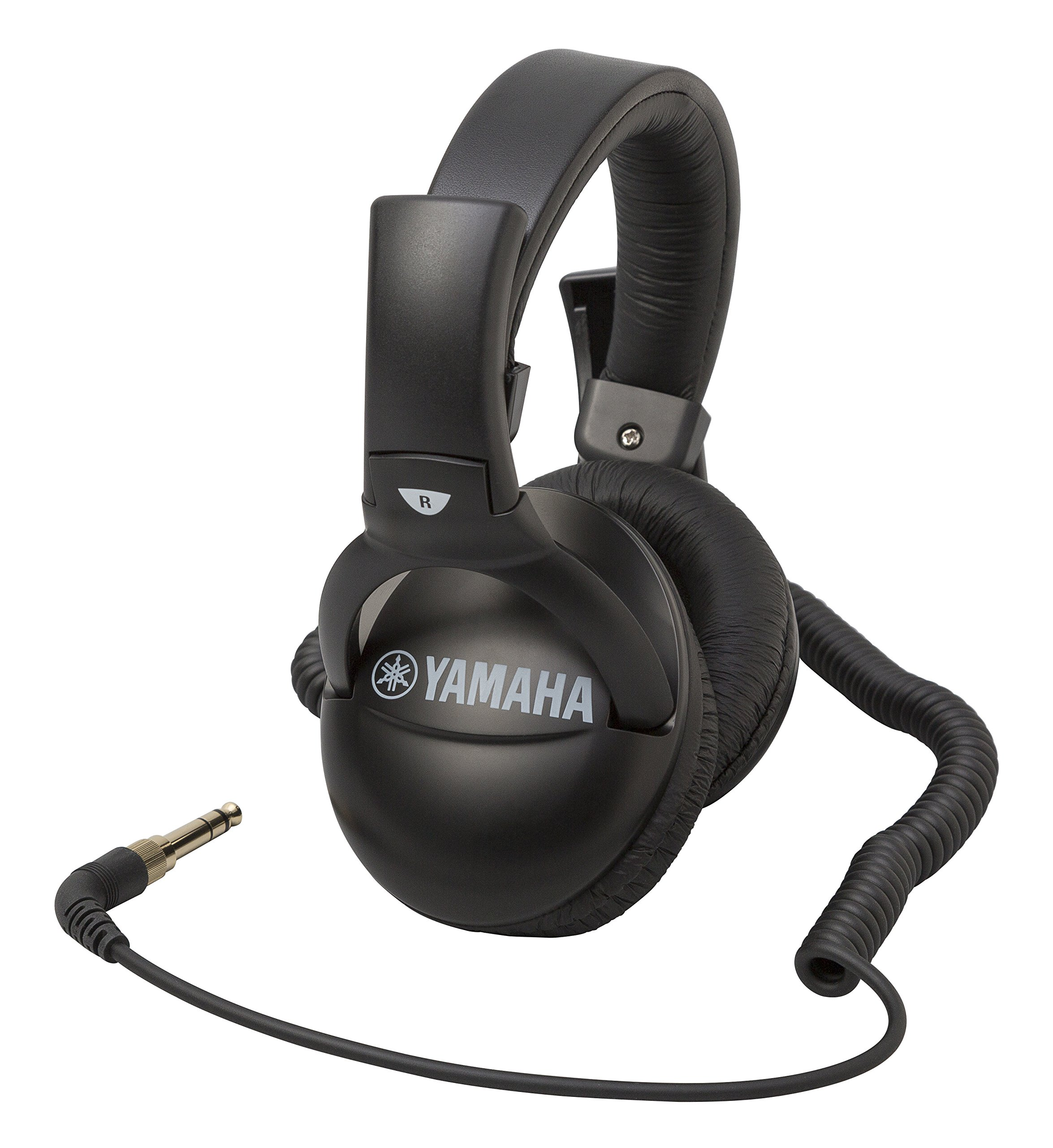 Yamaha RH50A Professional Headphones by Yamaha
