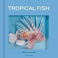Tropical Fish (Pop Up