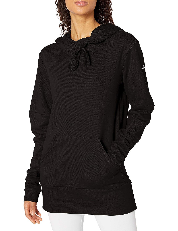 Image of Alo Yoga Women's Dress Fleece