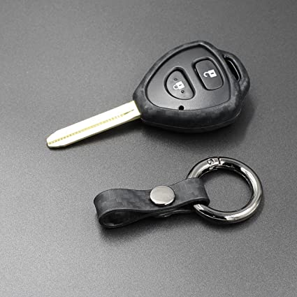 Amazon.com  MissBlue Key Cover For Toyota ea51a7676