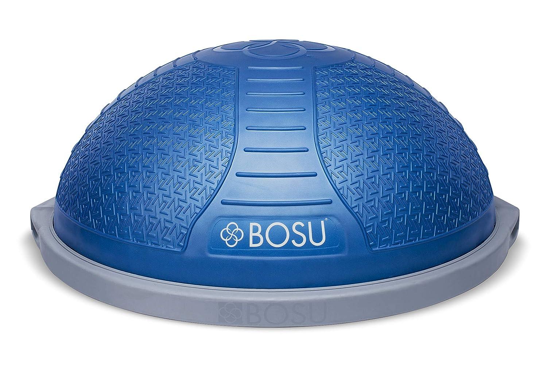 BOSU NexGen Pro Zapatillas de equilibrio