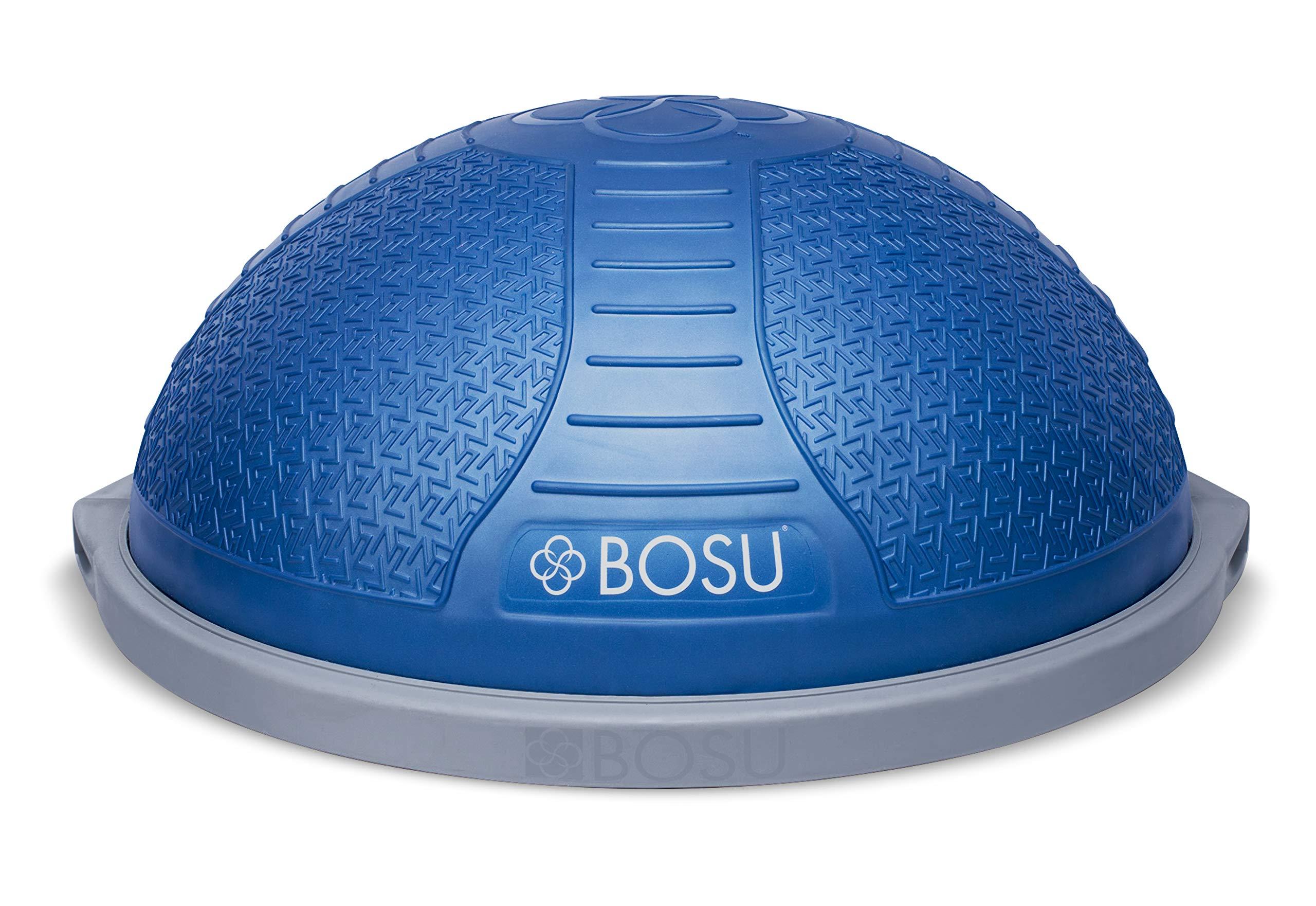 Bosu Pro NexGen 65CM Balance Trainer by Bosu (Image #1)