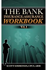 The Bank Insurance-Assurance Workbook Kindle Edition