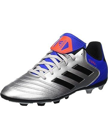 new products 3b602 a67fb adidas Copa 18.4 FxG, Scarpe da Calcio Bambino