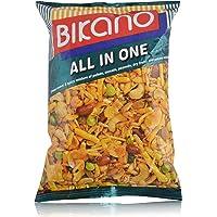 Bikano All in One, 200g Pouch