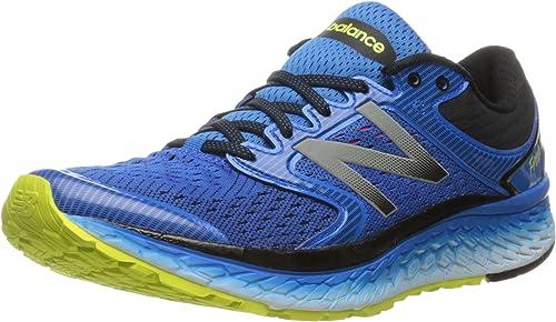 Zapatillas de hombre New Balance M1080 v7 running