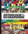 Anthologie du graphisme