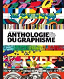 Anthologie du graphisme