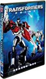 Transformers Prime: Complete First Season [DVD] [Import]