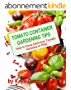 Tomato Container Gardening Tips: How to Grow Delicious Tomato Varieties in Pots (English Edition)