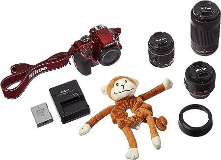 Nikon 13525 product image 5