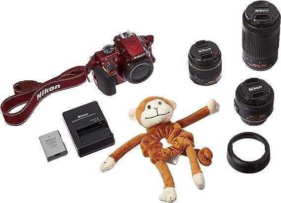 Nikon 13525 product image 2