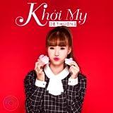 Khoi My Music