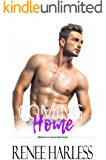 Coming Home (Welcome to Carson Book 7)