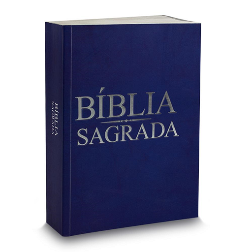 biblia sagrada - photo #3