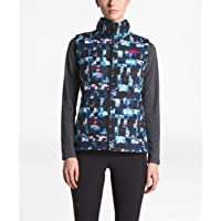 BackCountry.com deals on The North Face Womens ThermoBall Insulated Vest