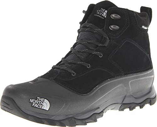 The North Face Men's Snowfuse Snow Boot