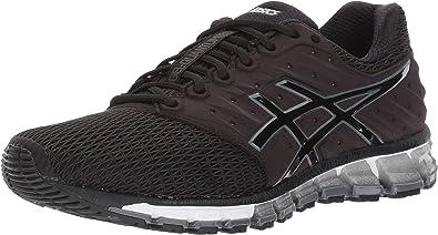 Gel-Quantum 180 2 Running Shoe