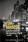 Les Lumières de Central Park