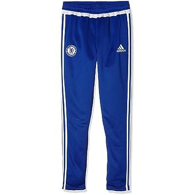 pantalon adidas garçon 12 ans