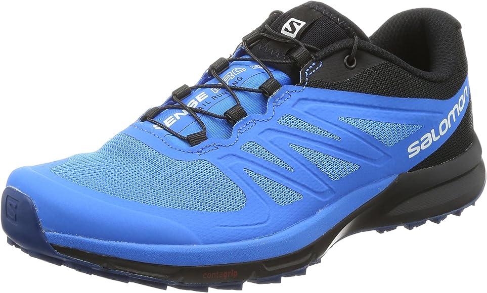 scarpe salomon sense pro 2
