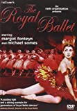 The Royal Ballet [1960]