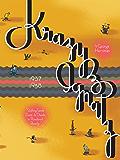Krazy & Ignatz: 1937-1938: Shifting Sands Dusts its Cheeks in Powdered Beauty (Krazy & Ignatz Vol. 1)