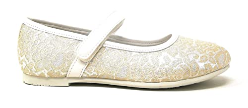d6e634f499266c Primigi 3439166 Ballerina Bambino: Amazon.it: Scarpe e borse