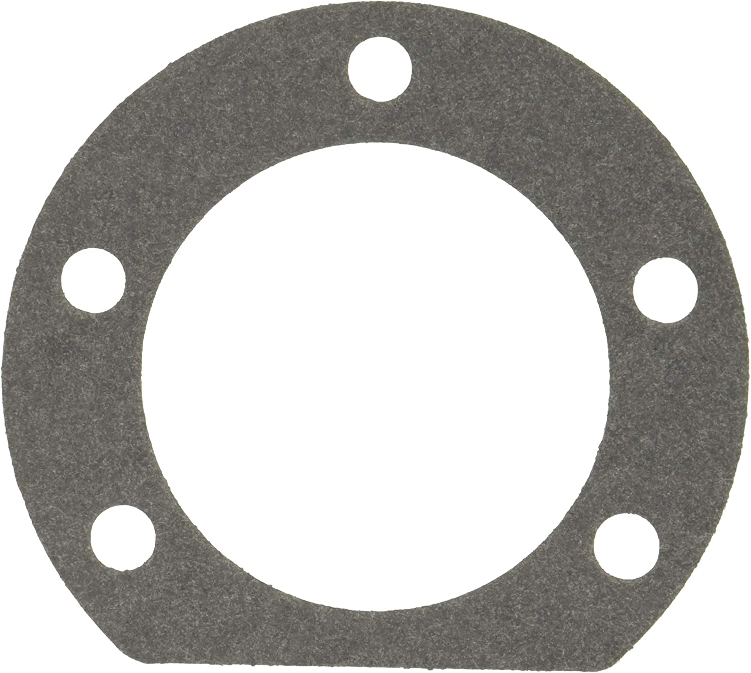 MAHLE Original P38155TC Axle Housing Cover Gasket