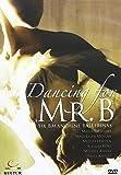 Dancing for Mr B: Six Balanchine Ballerinas [DVD] [Import]
