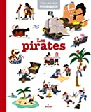 Les pirates (Mes années pourquoi - Imagerie)